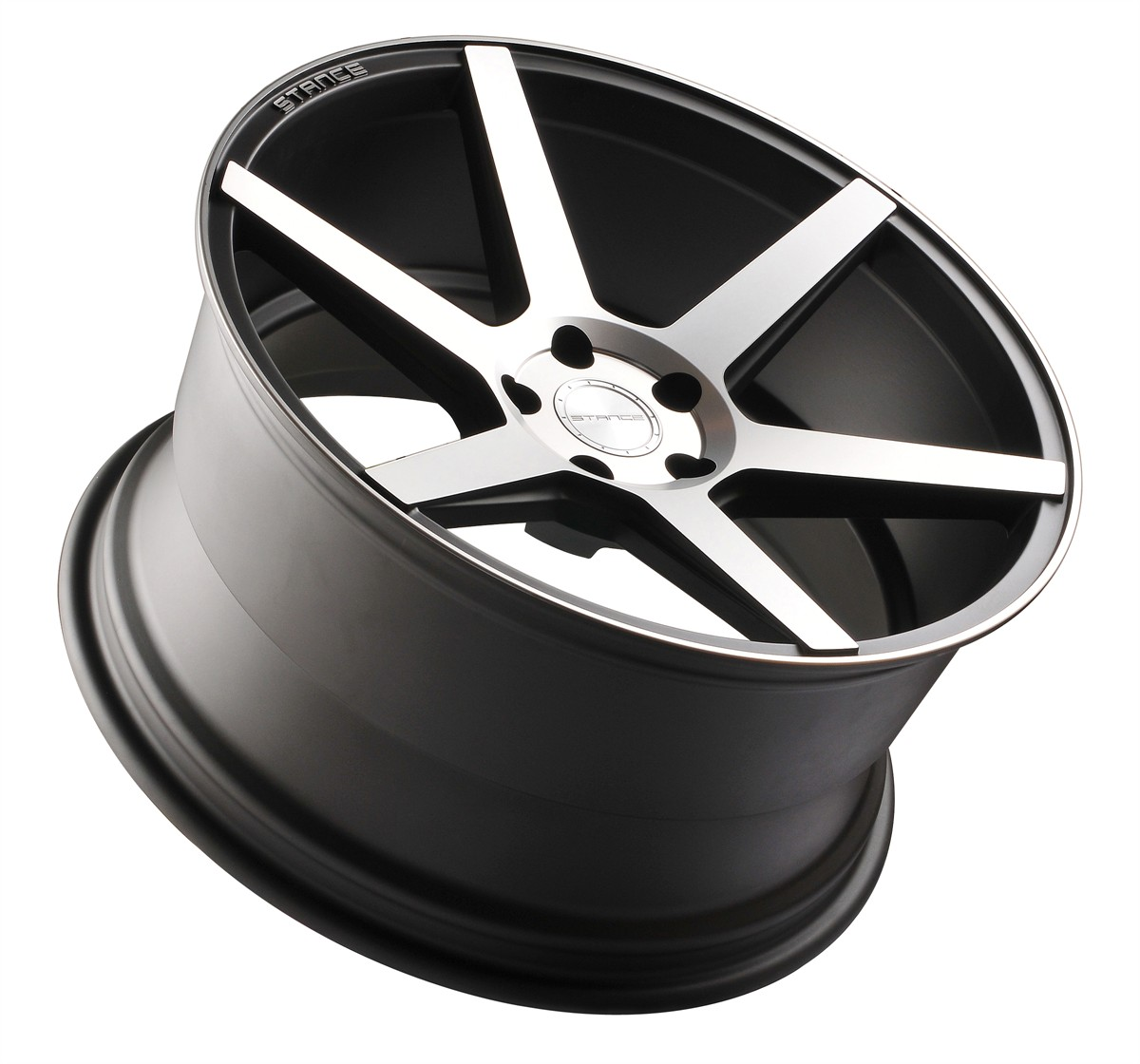 The concave styles that started it all. The Concave Series wheels are the pioneers of concave monoblock style that stand the test of time with its timeless design.