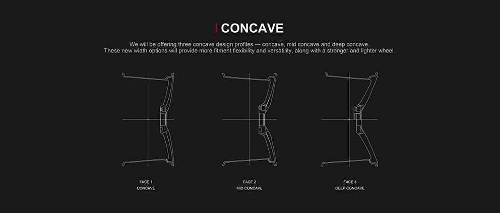 concave (1)