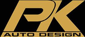 pk-logo- 2