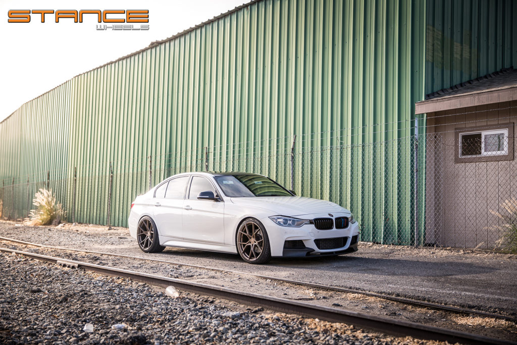 BMW_F30_3SERIES_STANCEWHEELS_SF07_1