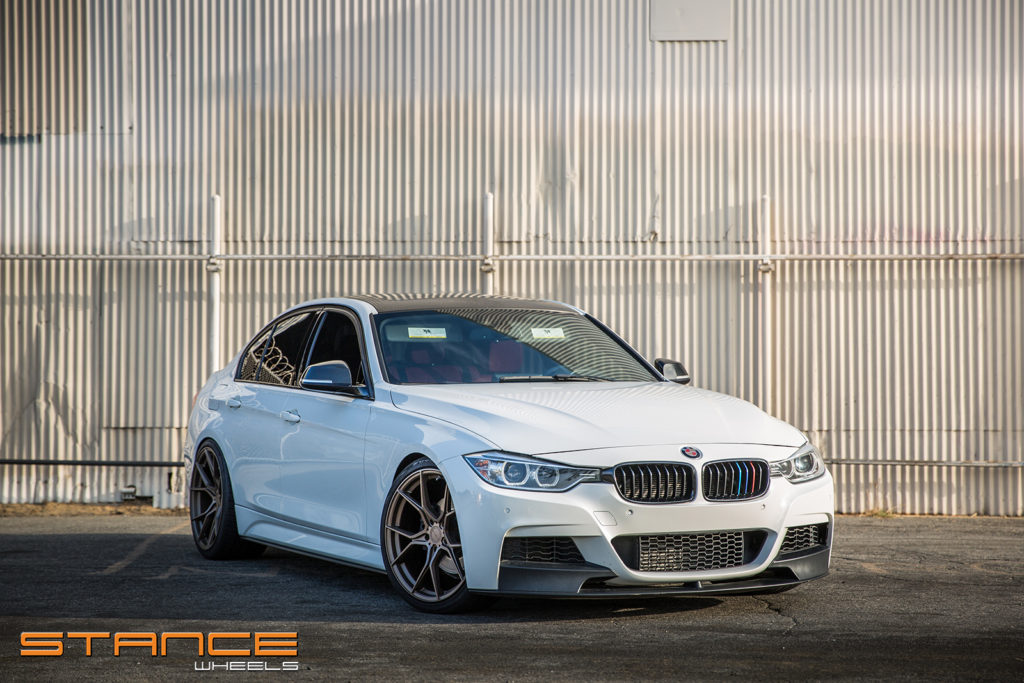BMW_F30_3SERIES_STANCEWHEELS_SF07_2