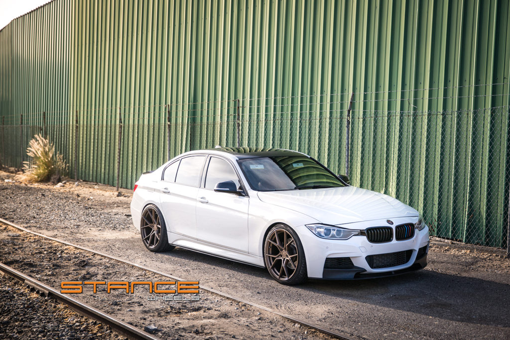 BMW_F30_3SERIES_STANCEWHEELS_SF07_4