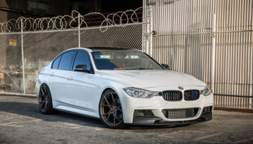 COVER_BMW_F30_3SERIES_STANCEWHEELS_SF07