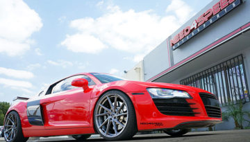 audi-r8-stance-sf01-brush-titanium-wheels-05