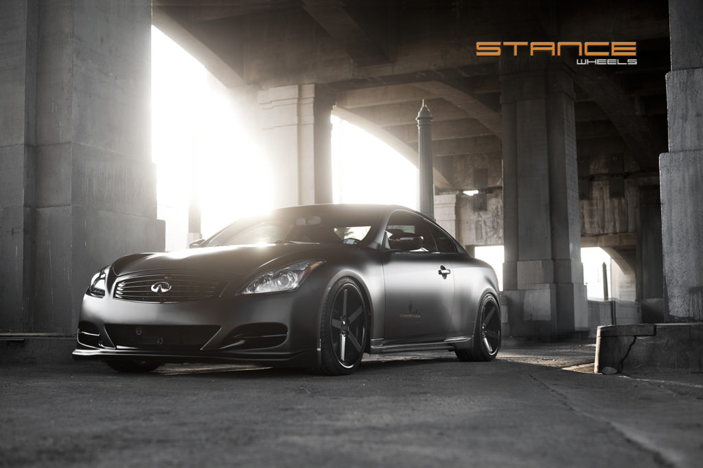 stance_sc5_g37_coupe_1