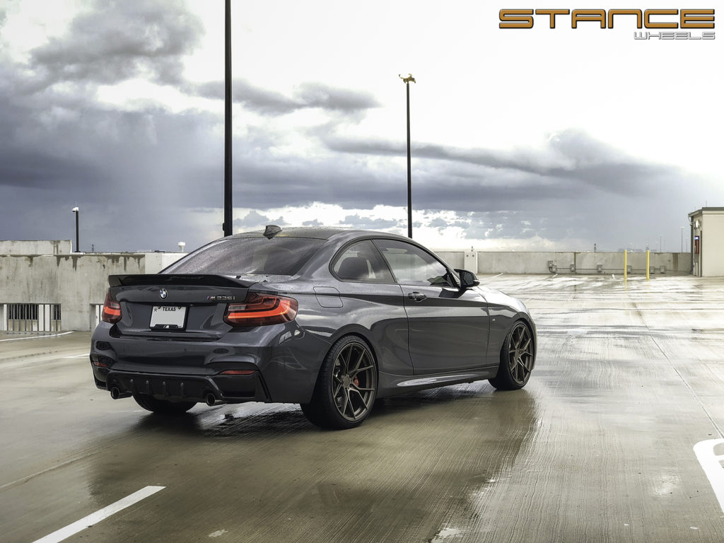 m235i_bmw_stance_sf07_bronze_1