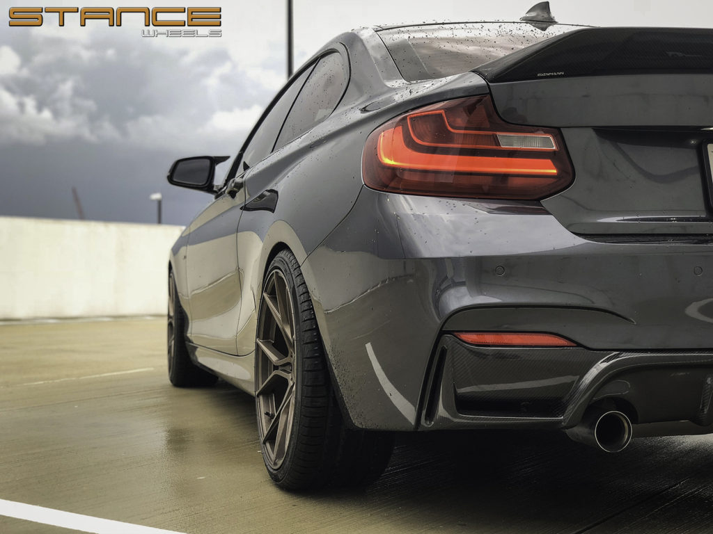 m235i_bmw_stance_sf07_bronze_2