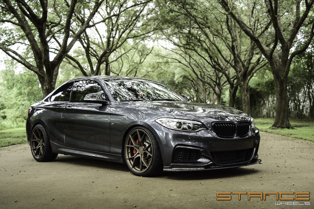 m235i_bmw_stance_sf07_bronze_3