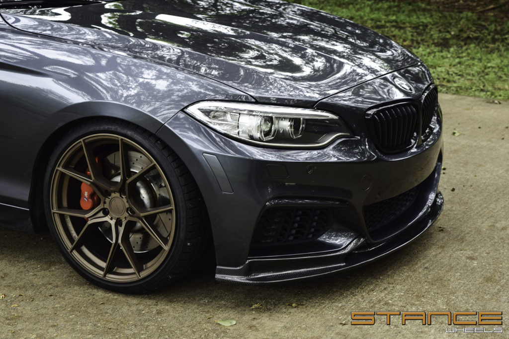 m235i_bmw_stance_sf07_bronze_4
