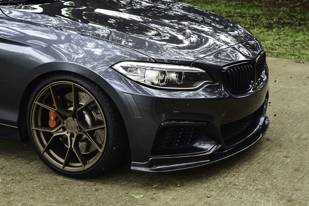m235i_bmw_stance_sf07_bronze_cover1