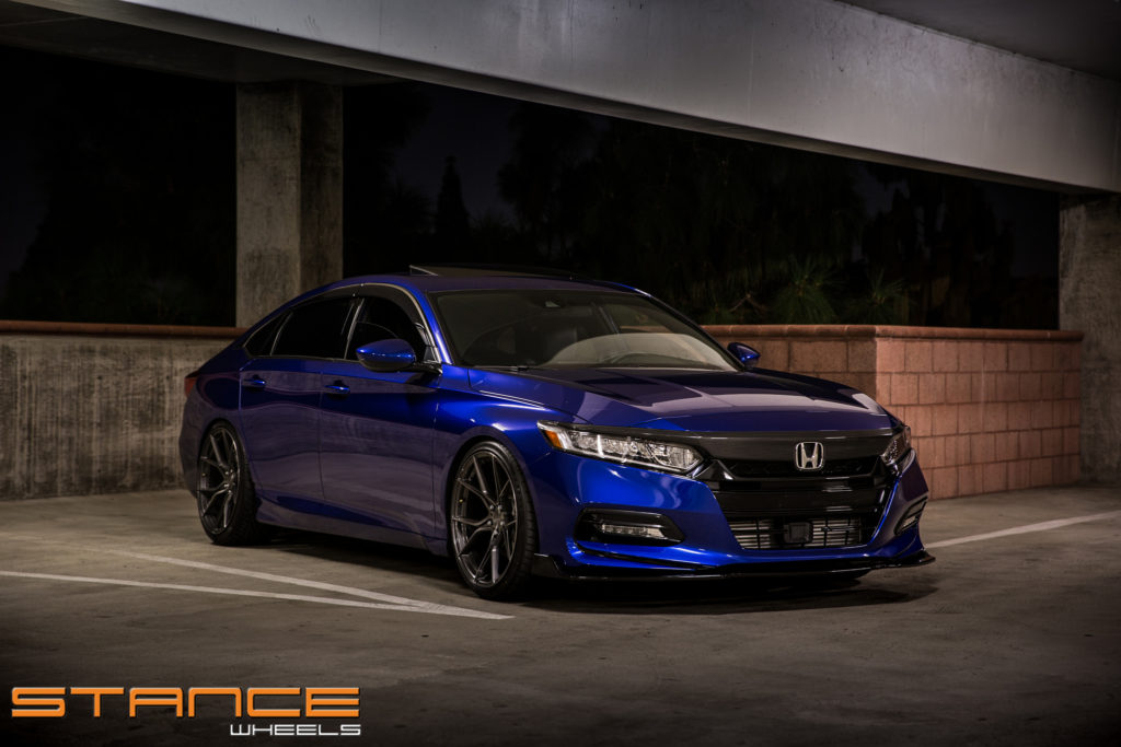 ACCORD_STANCEWHEELS_SF07_2