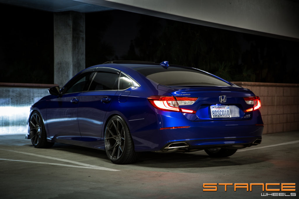 ACCORD_STANCEWHEELS_SF07_3