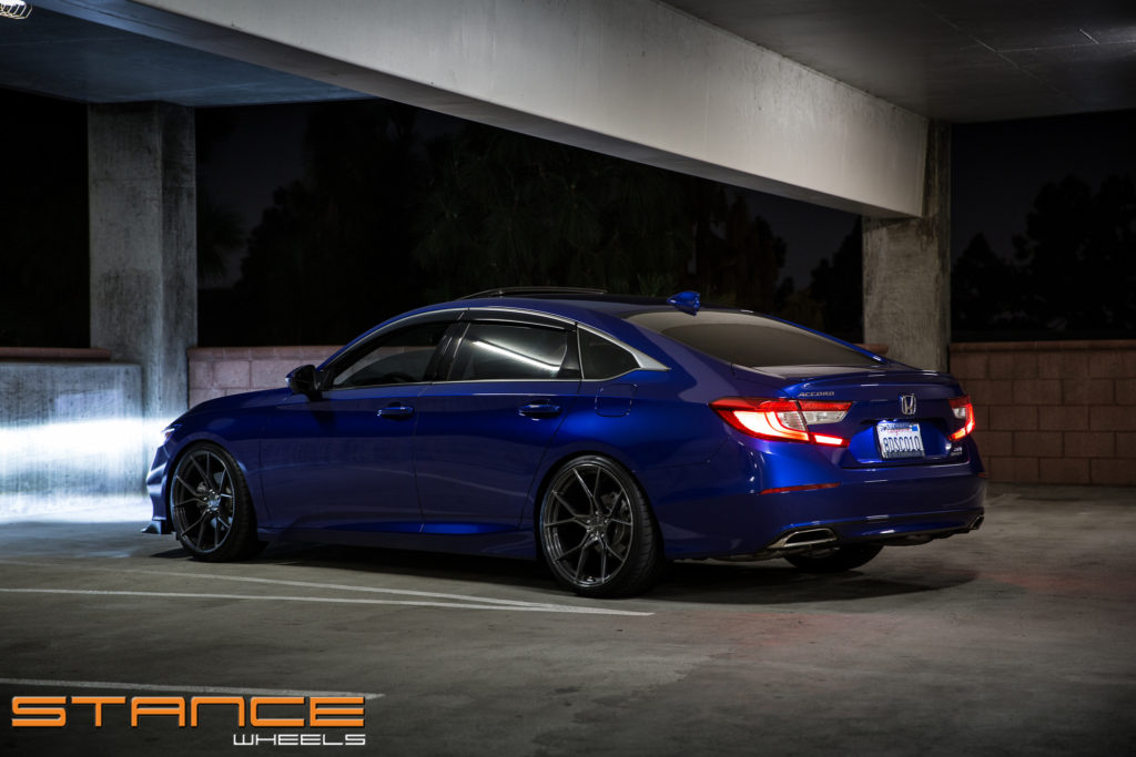 ACCORD_STANCEWHEELS_SF07_4