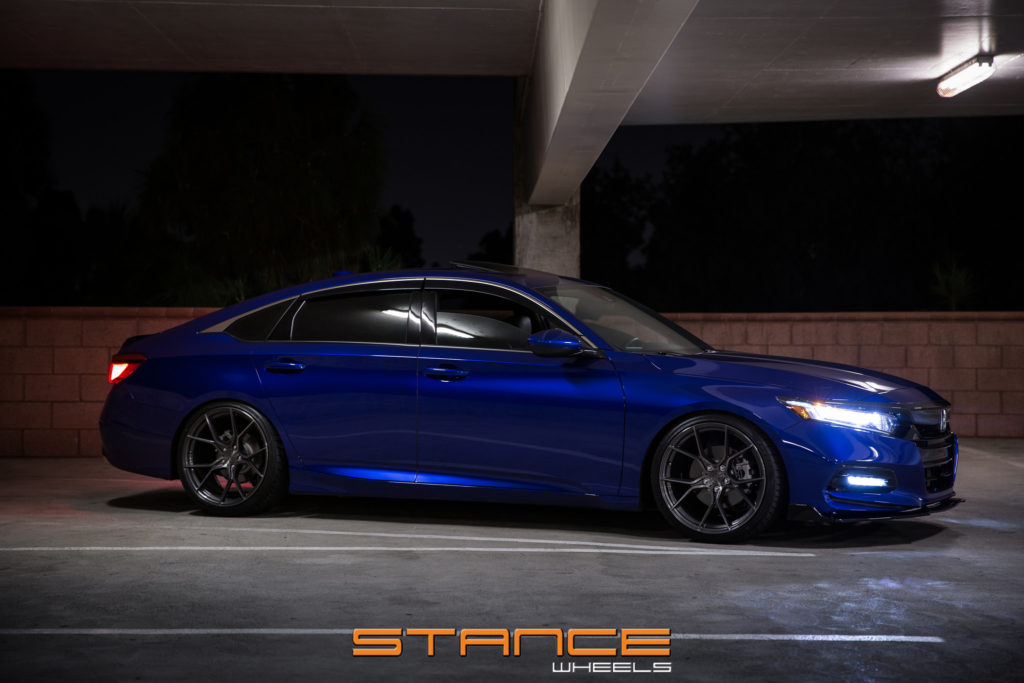 ACCORD_STANCEWHEELS_SF07_5