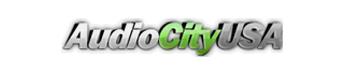 audiocityusa1