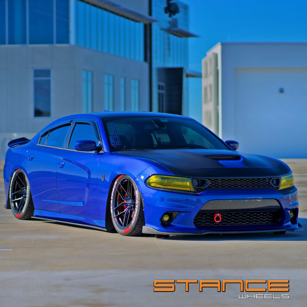 dodge_charger_stancewheels_sf03 (1)
