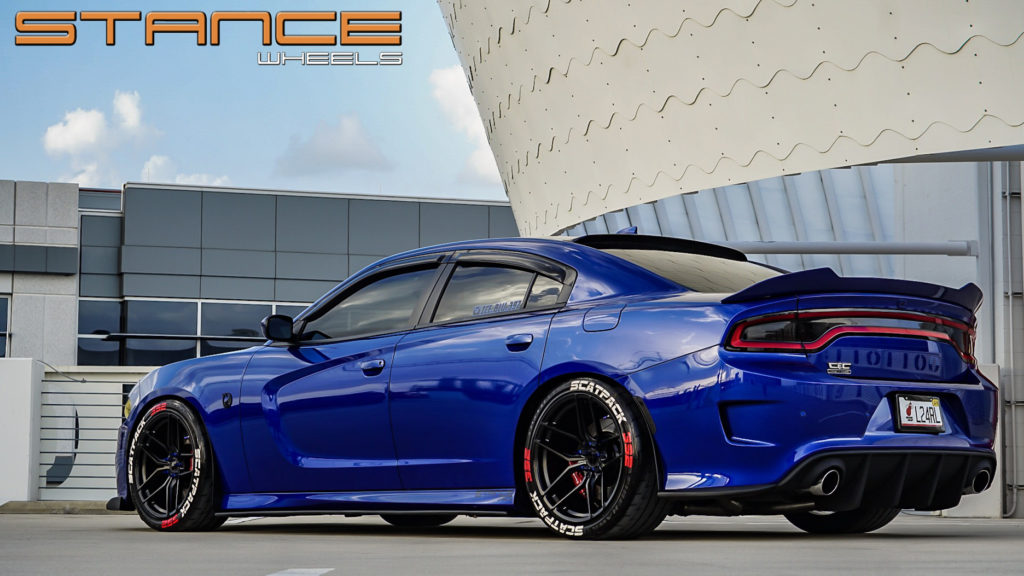 dodge_charger_stancewheels_sf03 (4)