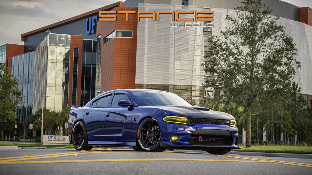 dodge_charger_stancewheels_sf03 (6)