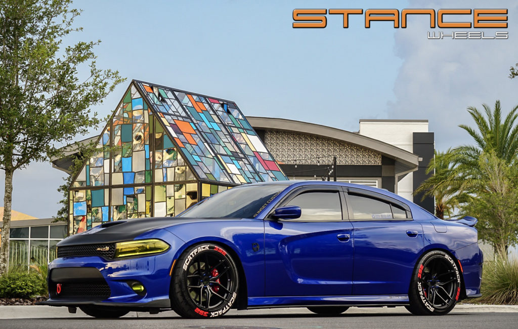 dodge_charger_stancewheels_sf03 (7)