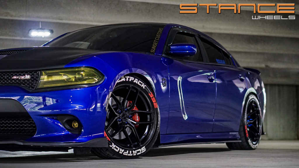 dodge_charger_stancewheels_sf03 (8)
