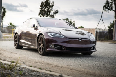 cover_tesla_model_s_stance_sf07 (8)