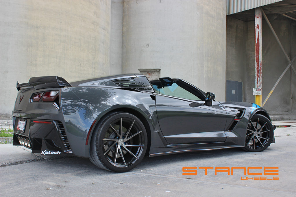 C7_CORVETTE_STANCEWHEELS_SF01 (2)