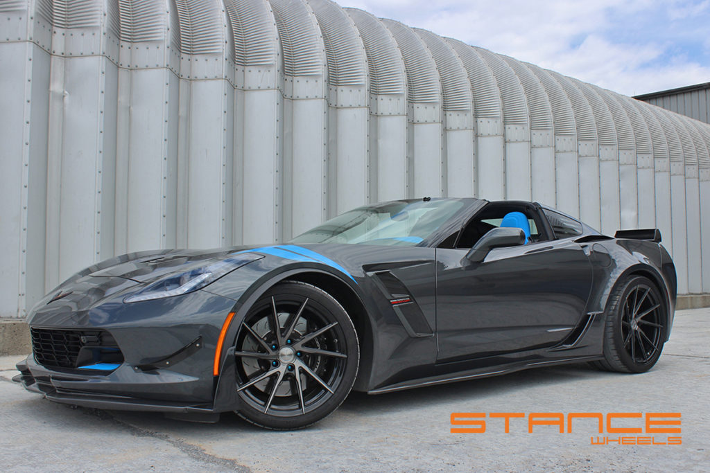 C7_CORVETTE_STANCEWHEELS_SF01 (3)