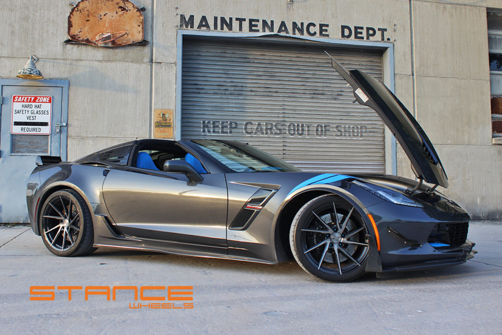 C7_CORVETTE_STANCEWHEELS_SF01 (5)
