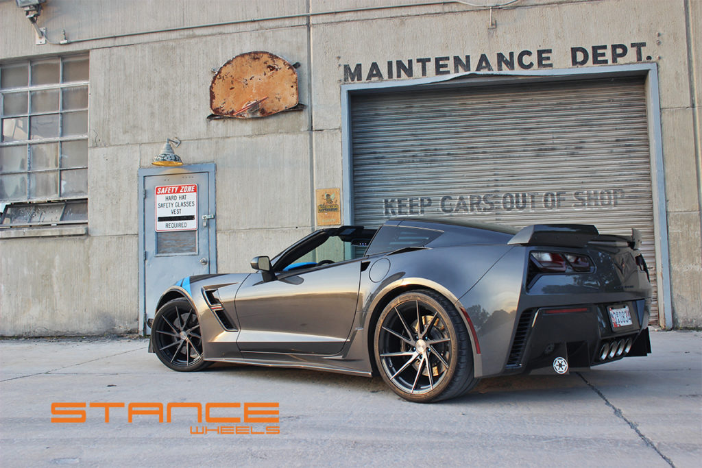 C7_CORVETTE_STANCEWHEELS_SF01 (6)