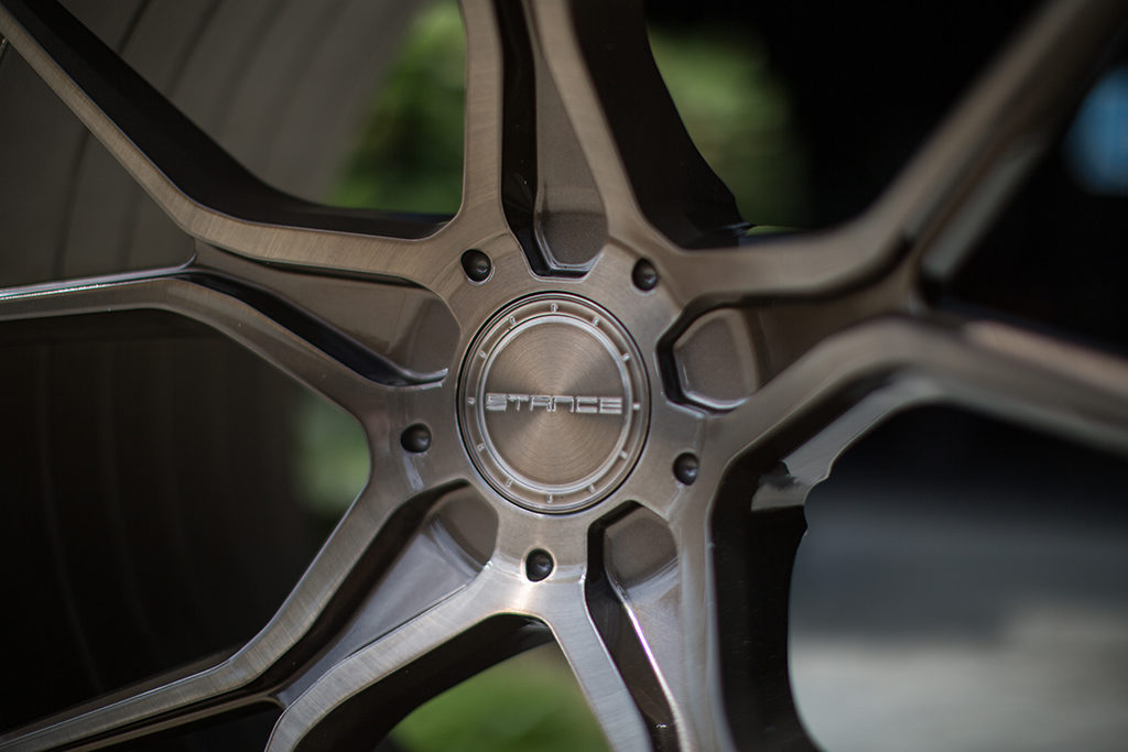 stancewheels_sf07_dual_bronze (1)