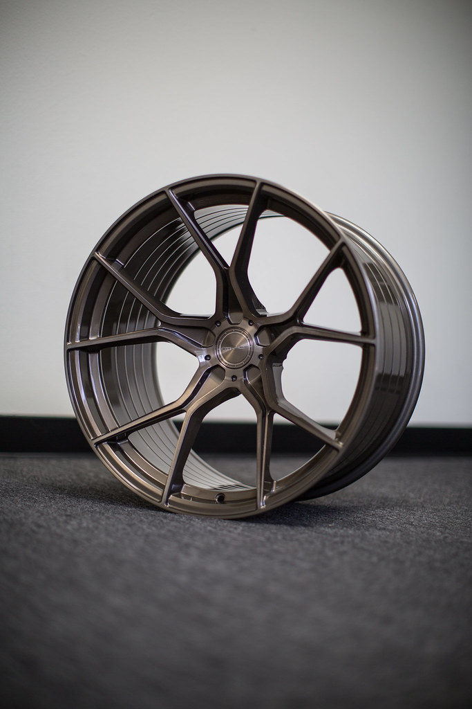 stancewheels_sf07_dual_bronze (3)