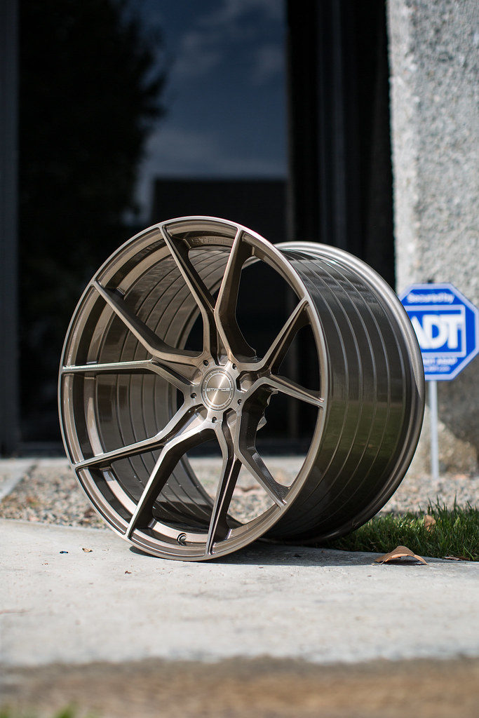 stancewheels_sf07_dual_bronze (4)