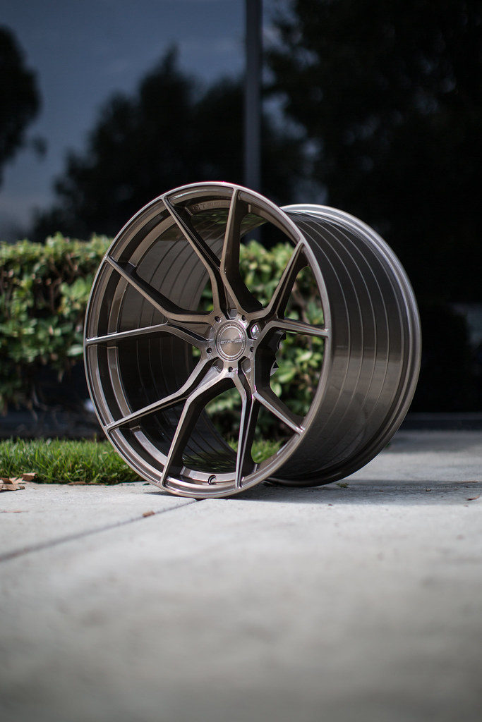 stancewheels_sf07_dual_bronze (5)