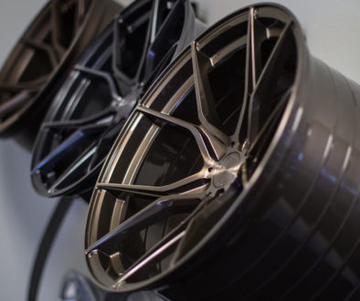 stancewheels_sf07_dual_bronze (7)