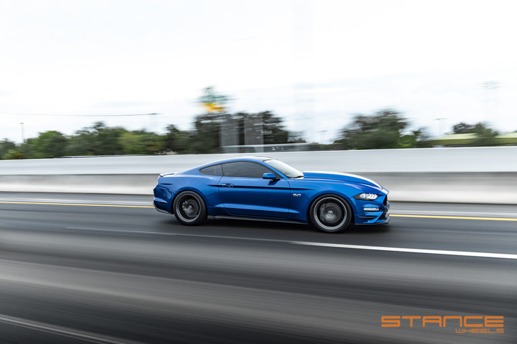 ford_mustang_stance_sf07 (1)