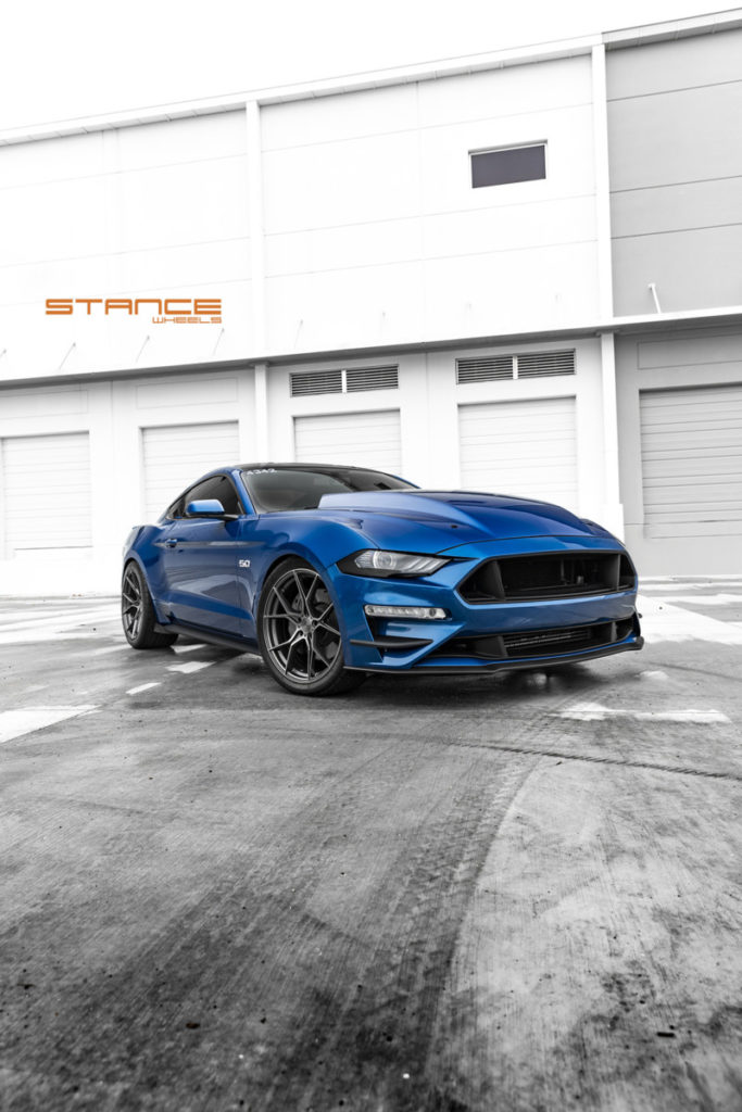 ford_mustang_stance_sf07 (2)