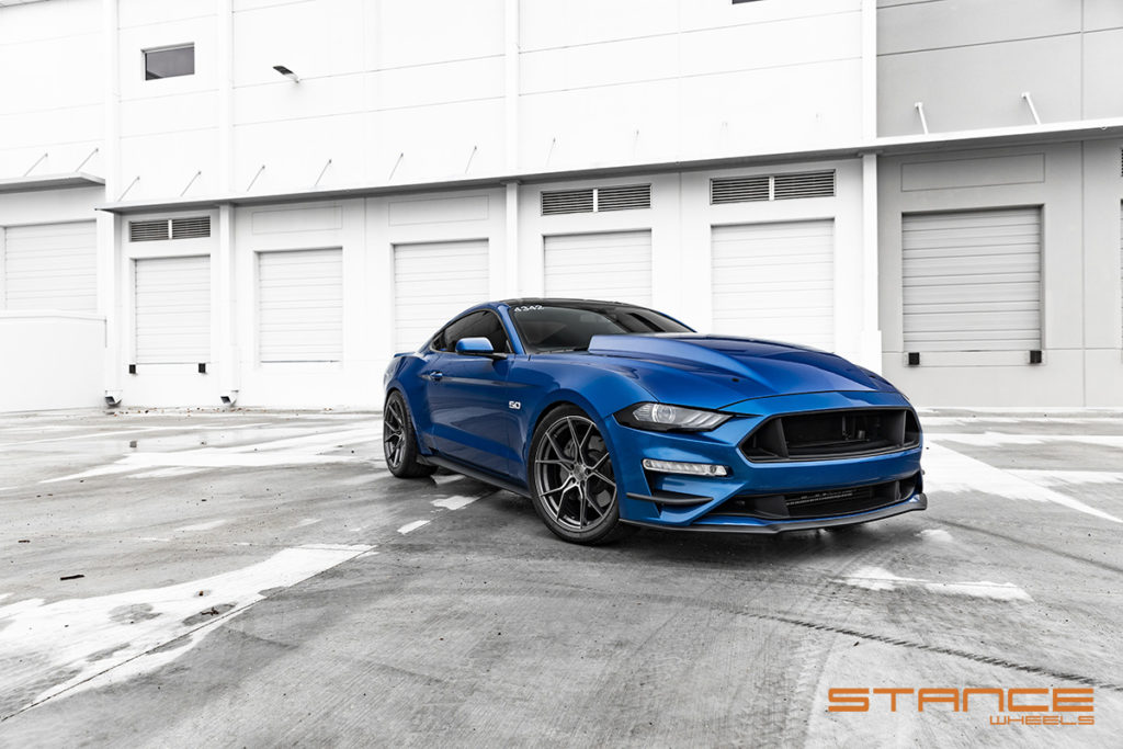 ford_mustang_stance_sf07 (3)
