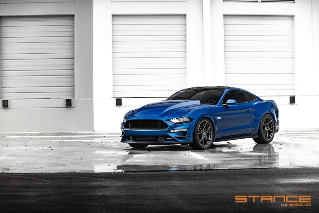 ford_mustang_stance_sf07 (4)