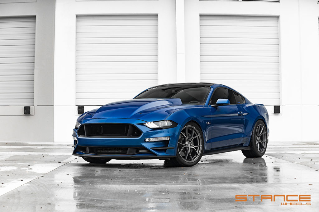 ford_mustang_stance_sf07 (5)