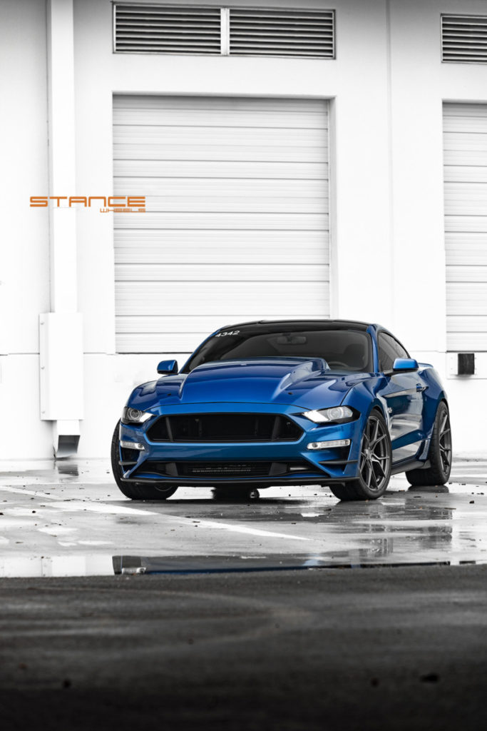 ford_mustang_stance_sf07 (6)
