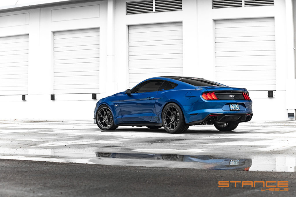 ford_mustang_stance_sf07 (7)