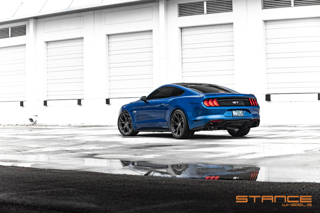 ford_mustang_stance_sf07 (8)