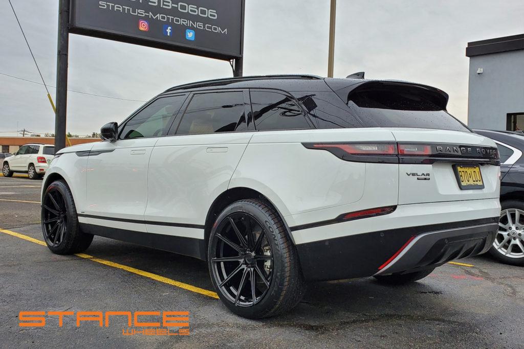 range_rover_velar_stance_wheels_sf09_ (3)
