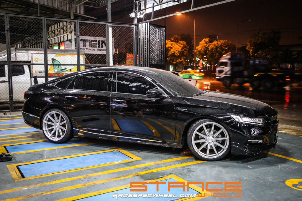 accord_stance_sf09 (1)