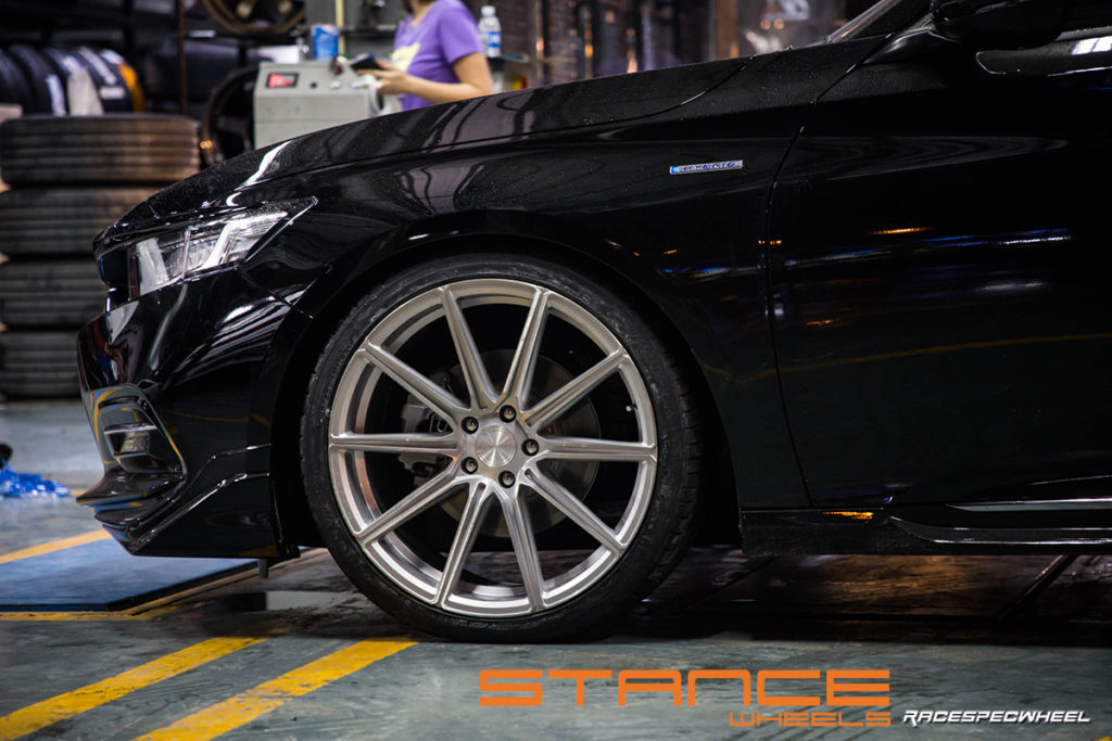 accord_stance_sf09 (2)