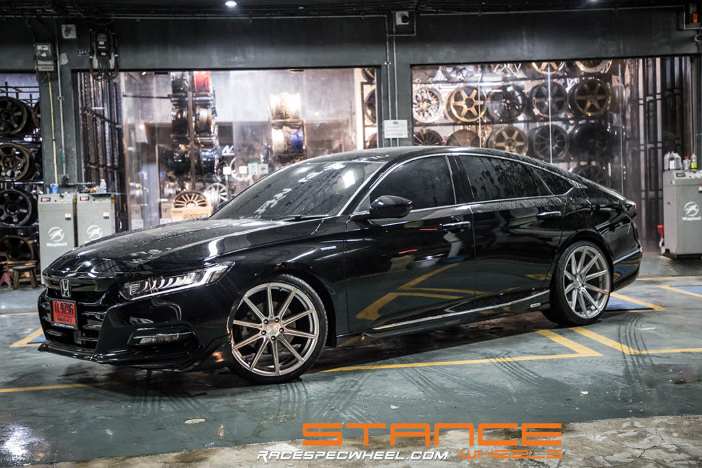 accord_stance_sf09 (4)
