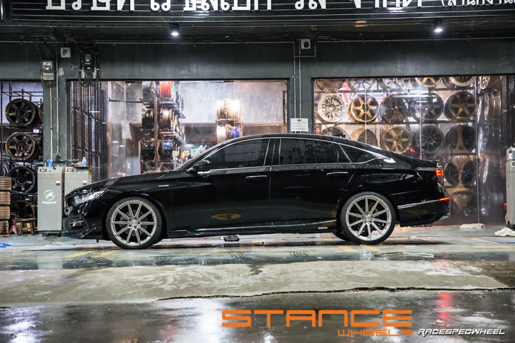accord_stance_sf09 (6)