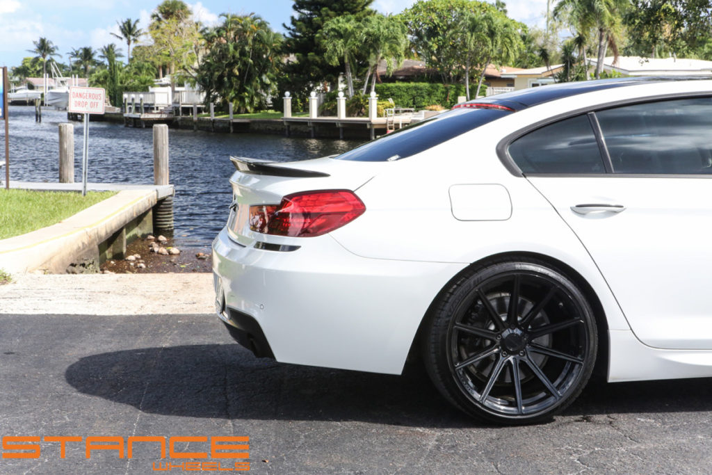 bmw_650_6series_stance_sf09 (10)