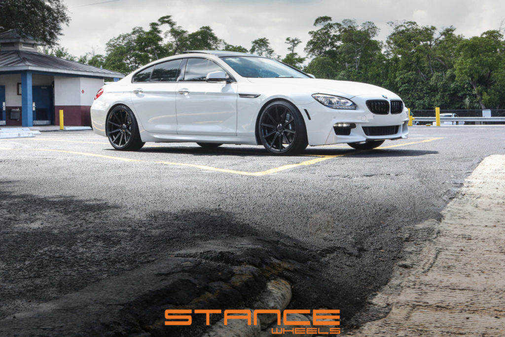 bmw_650_6series_stance_sf09 (11)