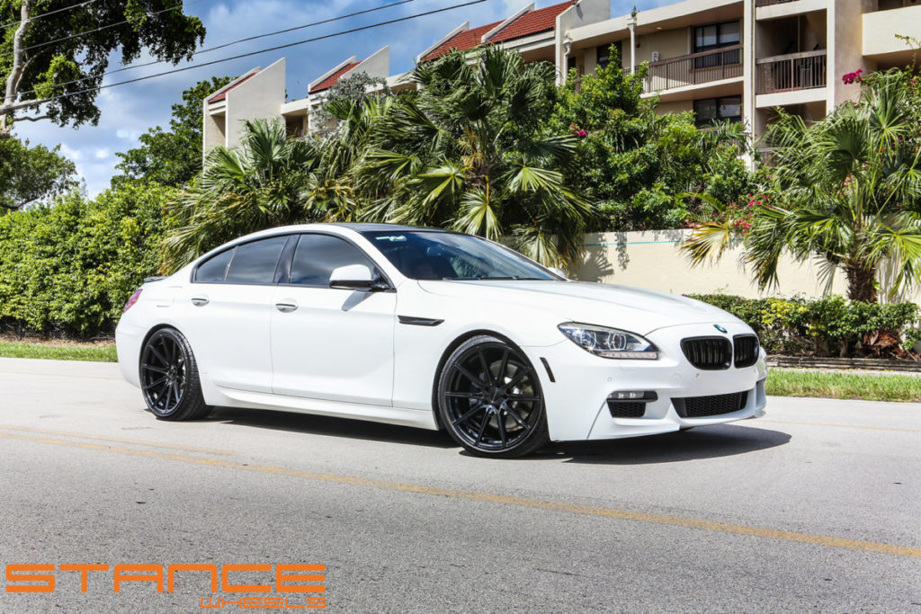 bmw_650_6series_stance_sf09 (2)
